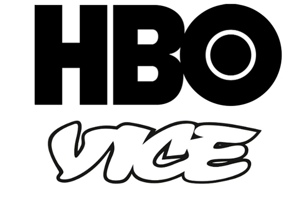 HBO-VICE_logo