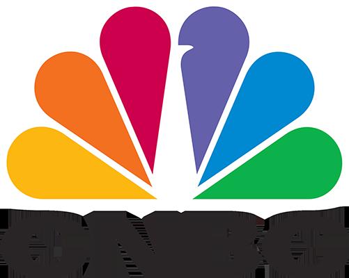 cnbc_logo