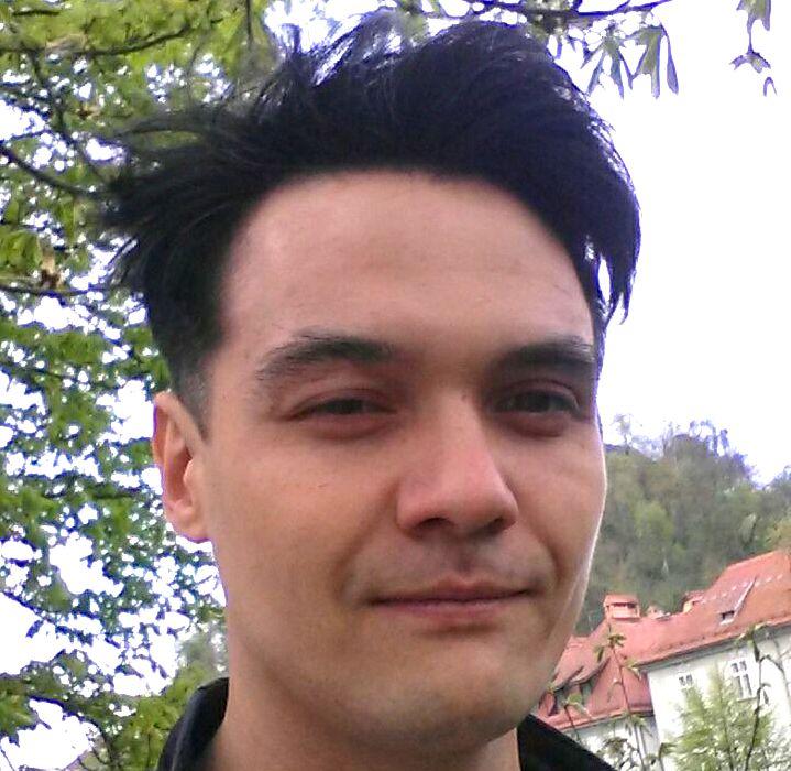 Dan Élan
